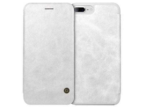 Чехол G-Case Business Series для Apple iPhone 7Plus/8Plus