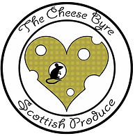 cheese shop Perth Scotland