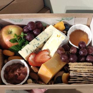 15 cheese platter.jpg