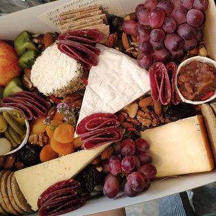 30 cheese platter.jpg