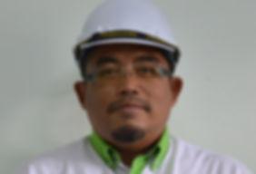 IIP_2026.JPG