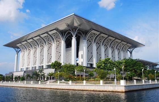 Kursus Pegurusan Jenazah Anjuran Arena Energy Sdn. Bhd.