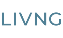 Livng Logo for Footer.png