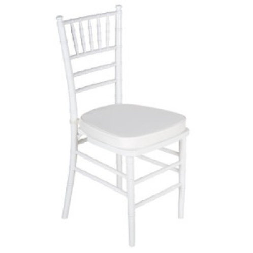 Chiavari Chair -  #RF092