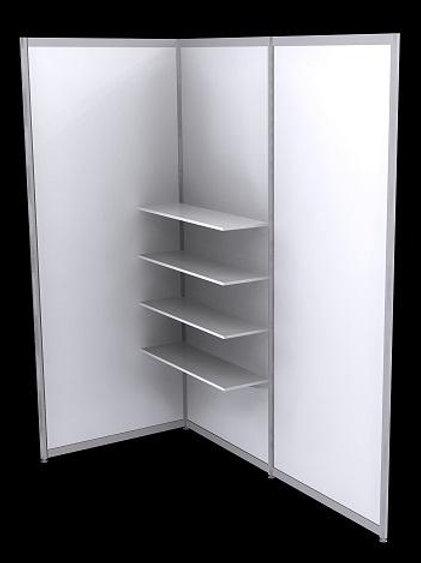 Shelves #RF134