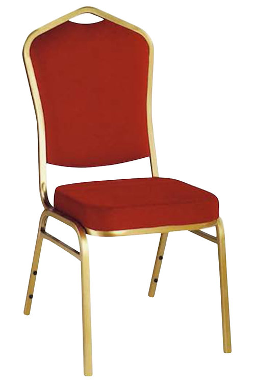 Chair Without Fabric Cover -   #RF025