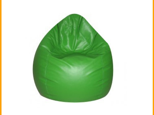 Bean bag Green -  #RF005