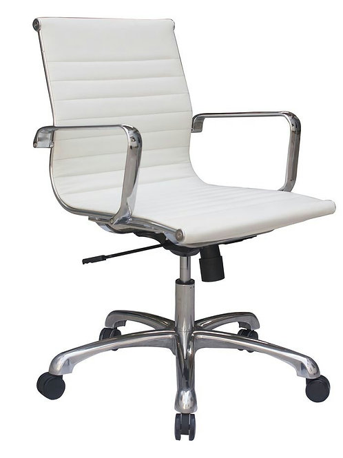 Meeting Chair   -  #RF074