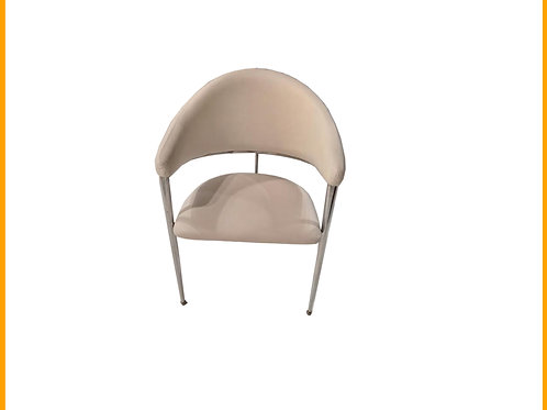 Small Chair -   #RF008
