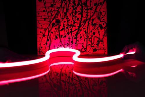 flexible-led-neon-lights-500x500.jpg