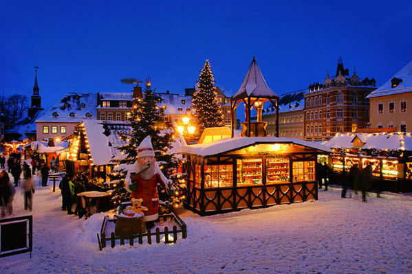 christmass decoration, christmass decoration supplier dubai, christmass decoration dubai,