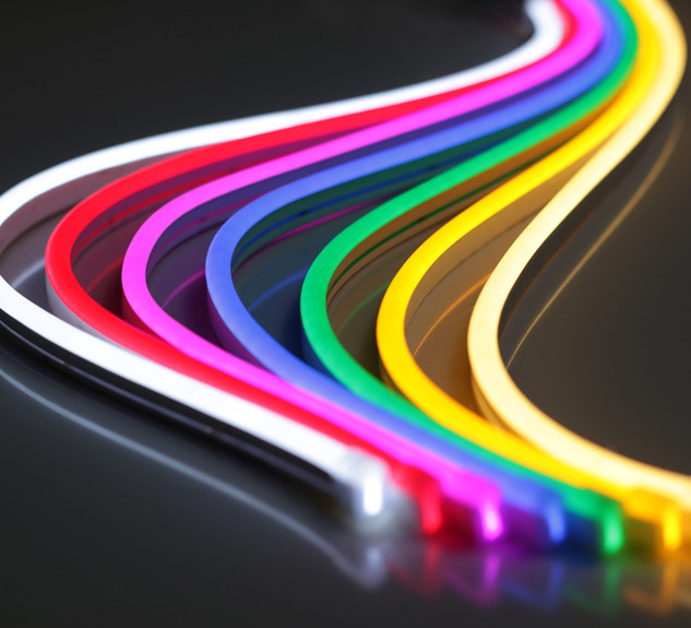LED-Neon-Flex-Slim.jpg