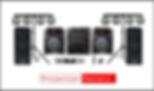 Sound System Dubai