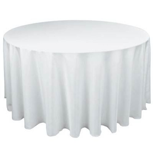 Banquet Round Table   - #RF093