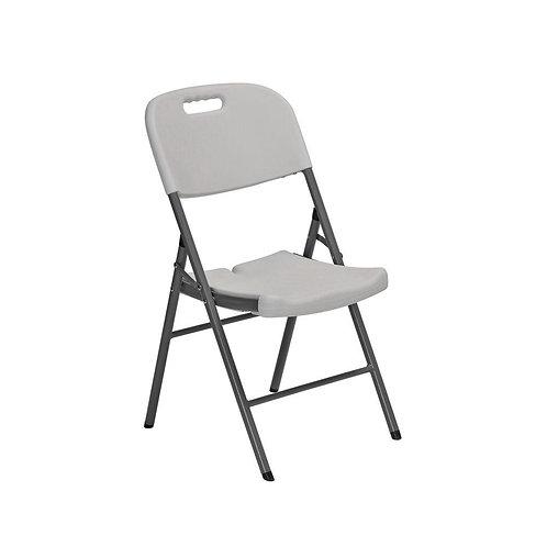Fold-able Chair    -    #RF080