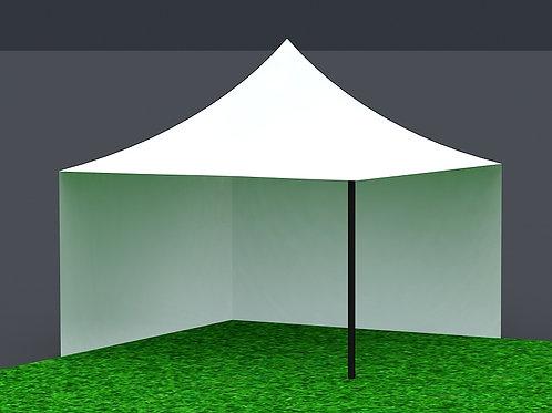 Tent 3 x 3    #RF062