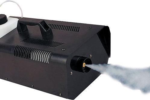 Smoke Machine - Standard -   #RF050