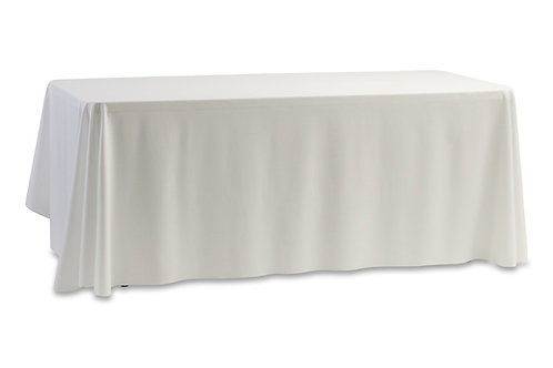 Rectangle Table   -  #RF094