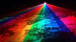 Laser Show in Dubai, Laser show supplier, Laser show machine, Laser lightings