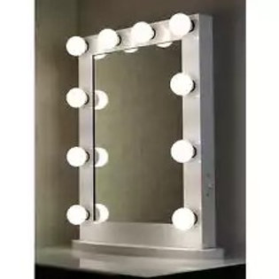 Mirror - Table Mount   #RF098