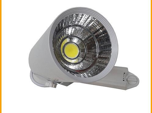 Spot Light -  #RF018