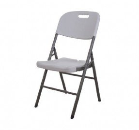 foldable chair 1