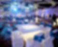 Sofa Rentals, chair rental, Table Rental