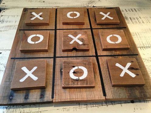 XO Game - #RF089