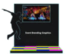 Kinect Games, Games for Shopping Mall, Interactive Games, Sensor Games, Games for Rental, Interactive Games Rental