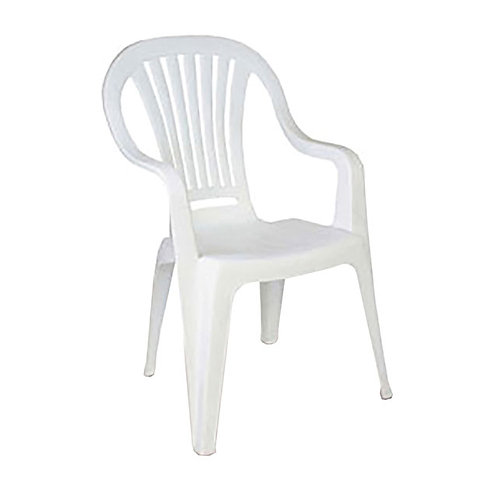 Chair With Arm -   #RF060