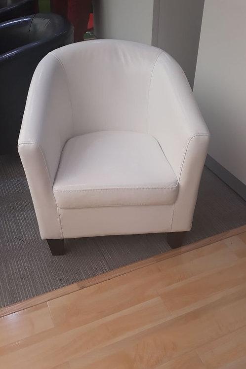 Single Seat Sofa #RF152