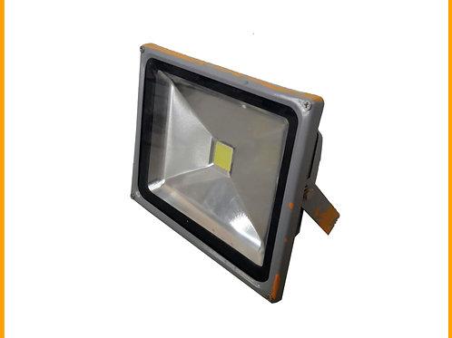 LED Flood Light -   #RF016