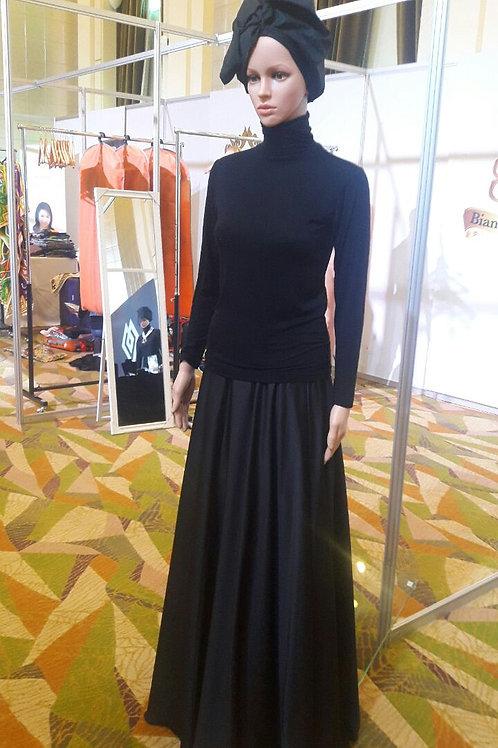 Mannequin - Female #RF135