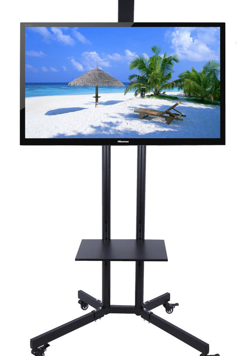 TV with Stand - #RF151