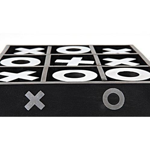 XO Game Small  - #RF090