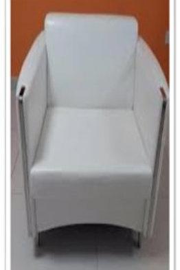 Single Seat Sofa -  #RF029