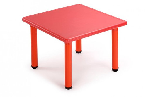 Kids Table #RF150