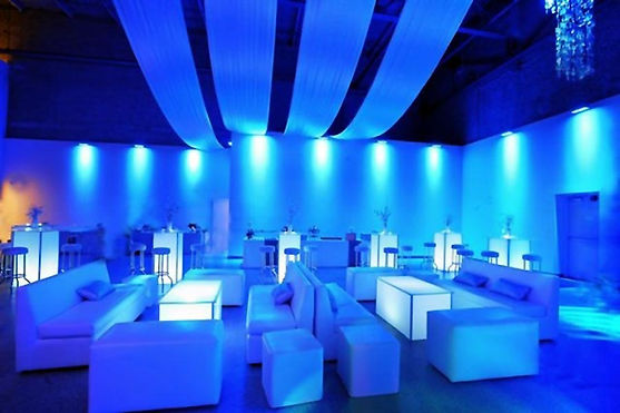 Event Rentals in Dubai, Furniture Rental in Dubai