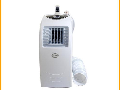 Air Conditioner -   #RF012