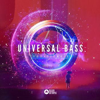 Universal Bass Artwork.jpg