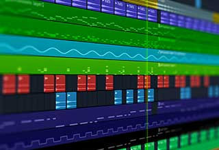 Best Virtual Instruments For Your Productions - Audiojunkie Pro Music Tutorial