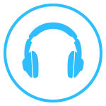 Audiojunkie music production services, Lincolnshire music studio, producer, songwriter