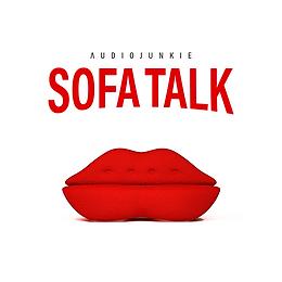 Sofa Talk PNG.png