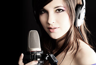 Vocal Production 01.jpg