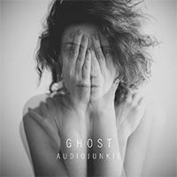 Ghost by Audiojunkie - Lincolnshire Pop Music Songwriter and Producer