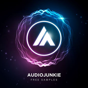 Free Samples, Audiojunkie Sample Packs, Black Octopus, Digit Music, Drum Samples, Pop Samples, Bass Samples, Synth Samples, Vocal Samples