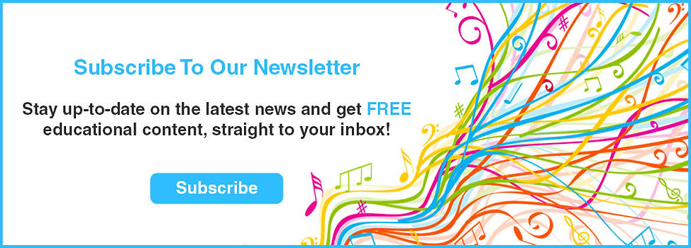 Free educational downloads for music, free music downloads for teachers, music education news, lincolnshire music facilitator