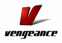vengeance - Best EDM dance music synth plugin to buy - Audiojunkie