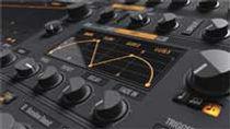 Avenger - Best EDM dance music synth plugin to buy - Audiojunkie
