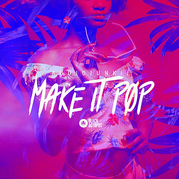 Make It Pop Artwork.jpg